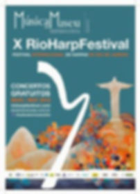 10 rioharp.jpg