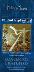 6 rioharp-2.jpg