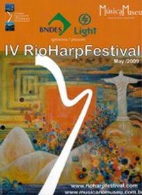 4 rioharp.jpg