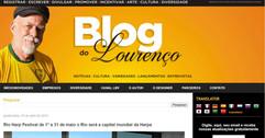 blog_do_lourenço.jpg