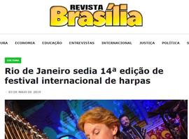 revista brasilia.jpg
