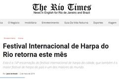 the rio times.jpg