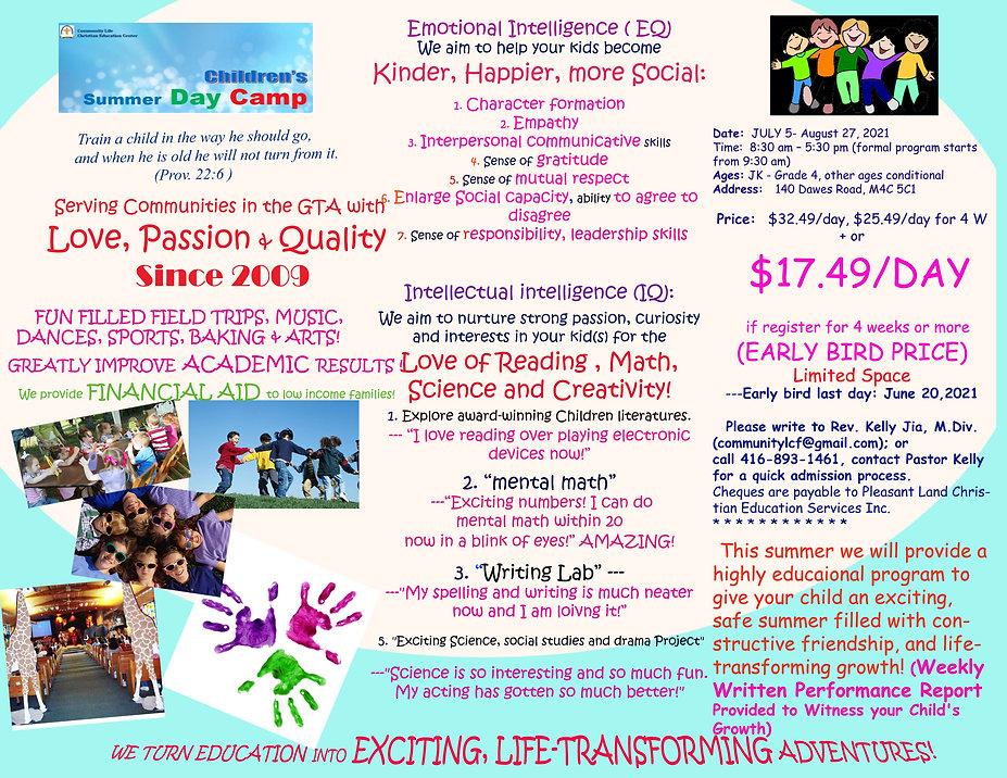 summer camp brochure 2021. early bird. June.jpg