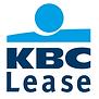 KBC Lease.png