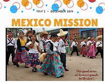 mexico mission.PNG