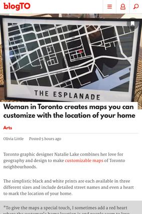 Modern Neighbourhood Maps BlogTO article.png