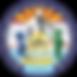 logo ASPS 2018 PNG.png