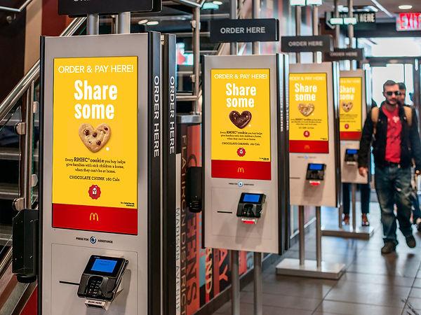 all kiosks_RMHC.jpg
