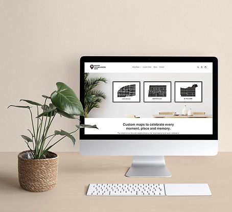 Shopify website design.jpg