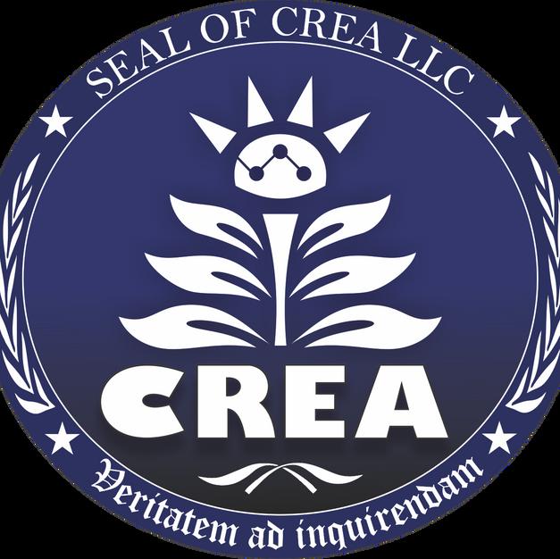 CREA USA