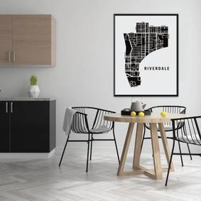 Riverdale Neighbourhood Map.png