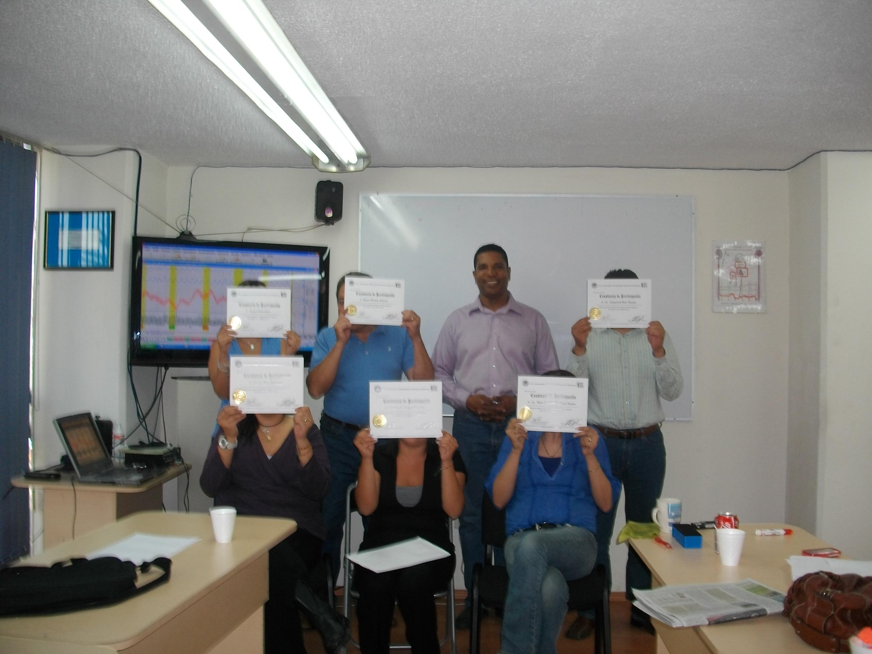 CURSO CERTIFICACION ABR 2010 021