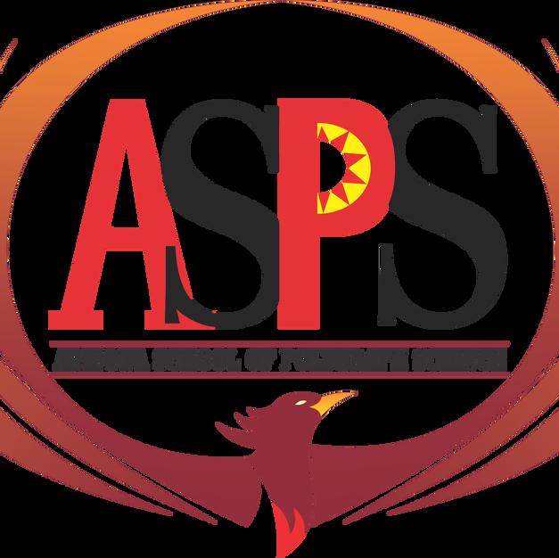 ASPS FILM STUDIO