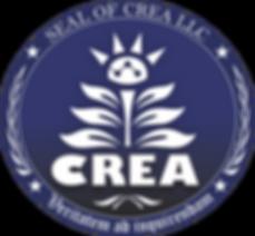 logo CREA 2018 PNG.png