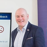 ActionCOACH-Natwest-2018-32-e15192137093