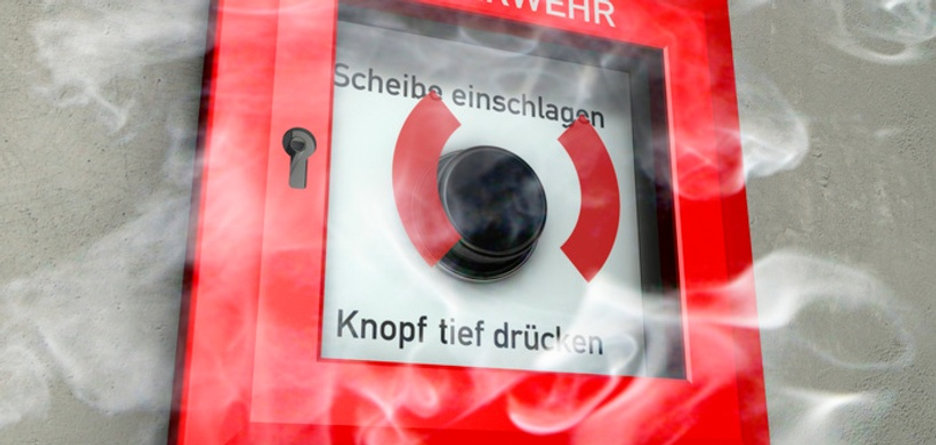 brandmelder-465896-1.jpg