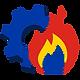logo_transparent_500x500.png