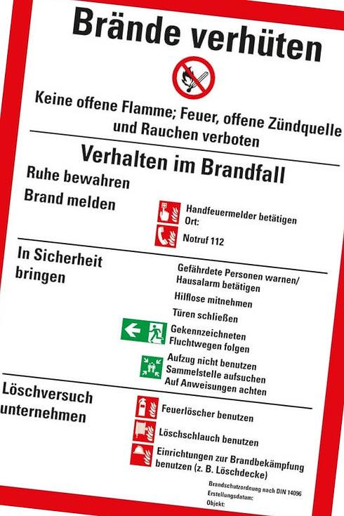 cvp-brandschutzordnung-teil-a-ohne-handfeuermelder-folie_edited.jpg