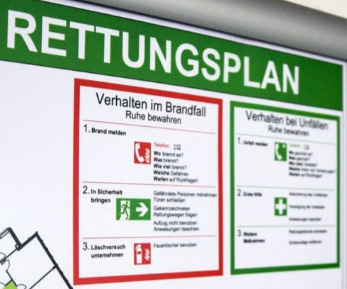 Brandschutz-Basics-Brandschutzordnung_edited_edited.jpg