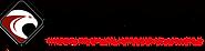 Cyber-Struggle-defult-logo-siyah-kırmızı
