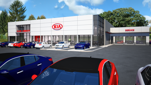 Clay Cooley Kia Rendering.png