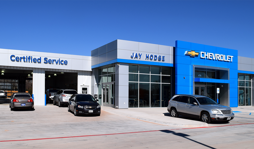 jay_hodges_chevy (1).png