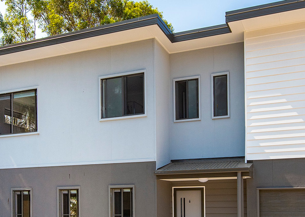 ISA Housing Front.jpg