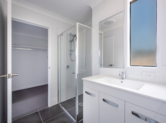 ISA Housing Bathroom.jpg
