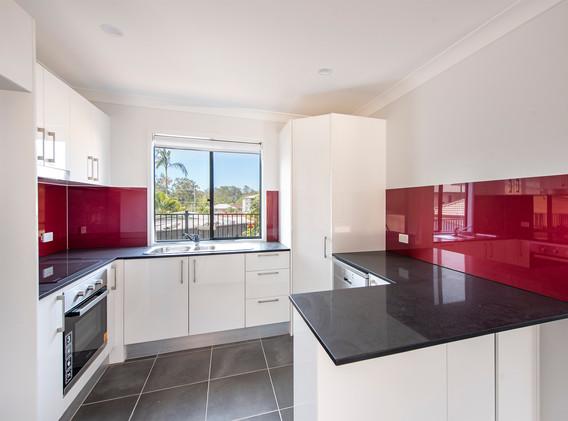 ISA Housing Kitchen.jpg