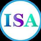ISA Logo Stamp.png