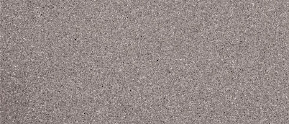 Sleek Concrete 20mm