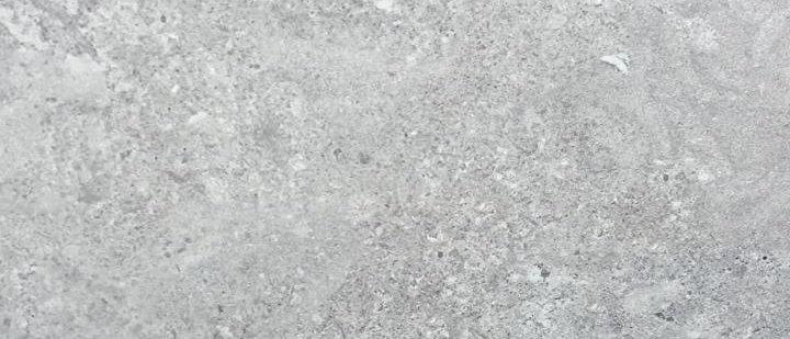 Borgognia Silver