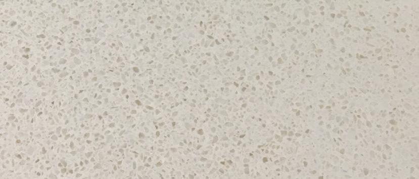 Crema Clásico 15mm