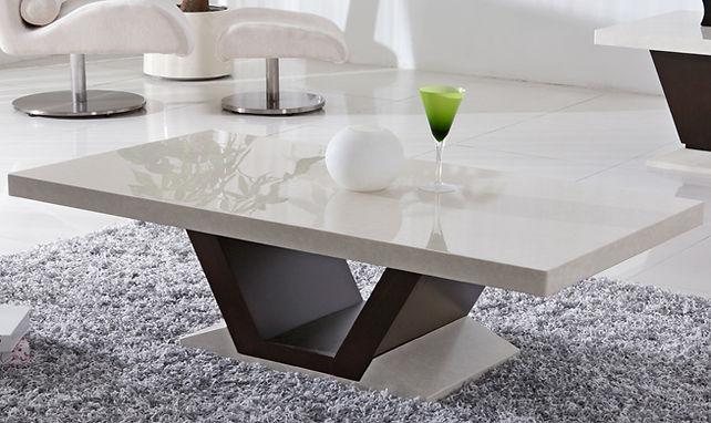 mesa-marmol.jpg