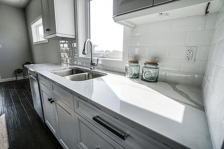 kitchen-3689932_1920.jpg