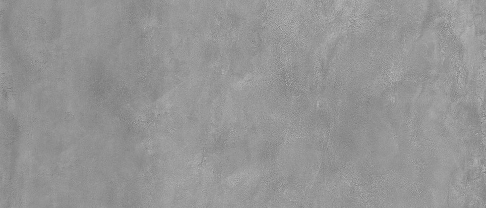 Cosmopolita Grey