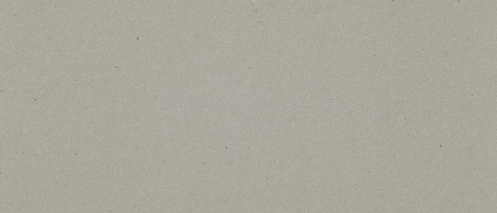 Raw Concrete 20mm