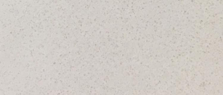Blanco Extra 15mm