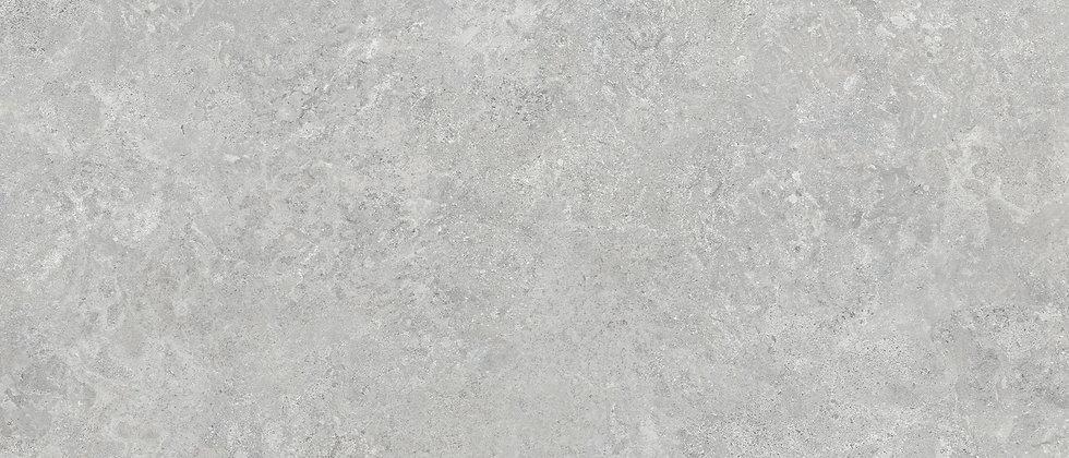 Borgogna Silver
