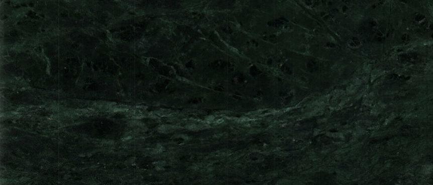 Verde Saltan