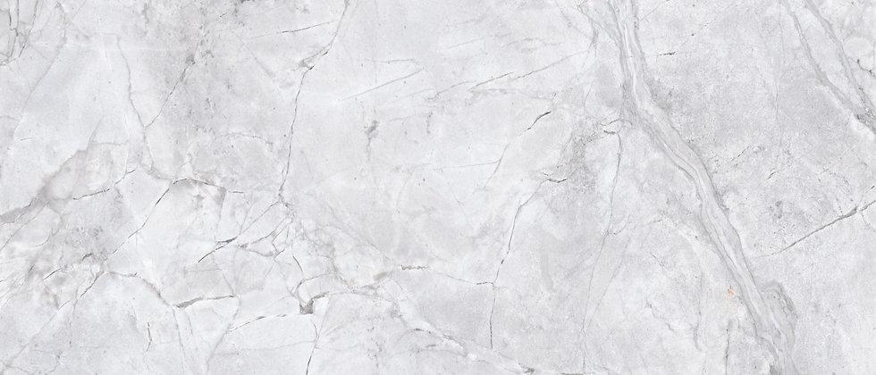 Bahia Silver