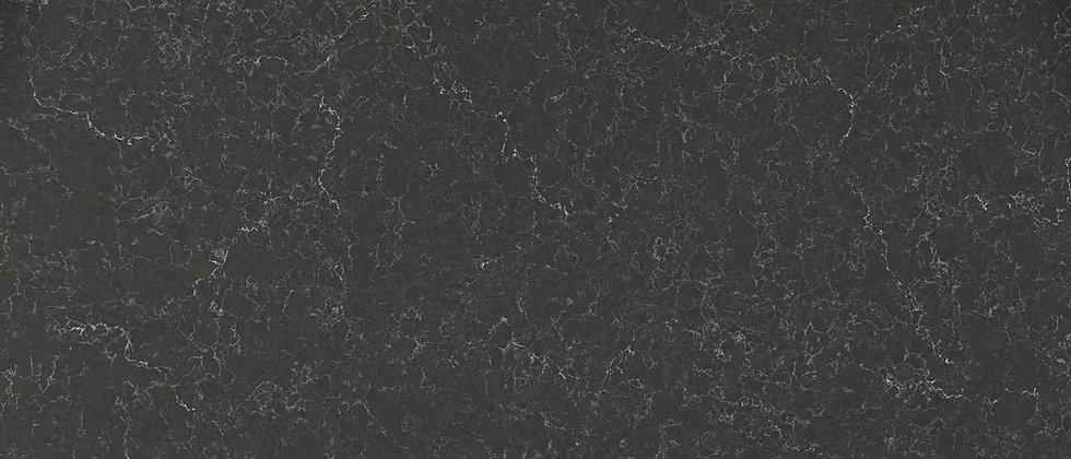 Piatra Grey 20mm