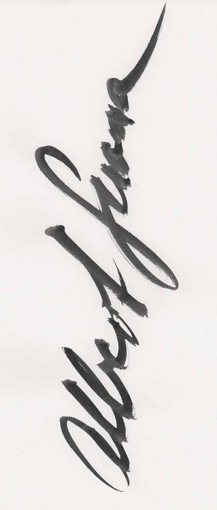 Signatur.jpeg