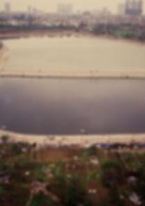 PESCAR_HANOI-1.jpg