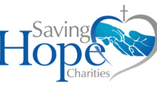 What is Saving Hope Charities