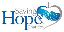 What is Saving Hope Charities