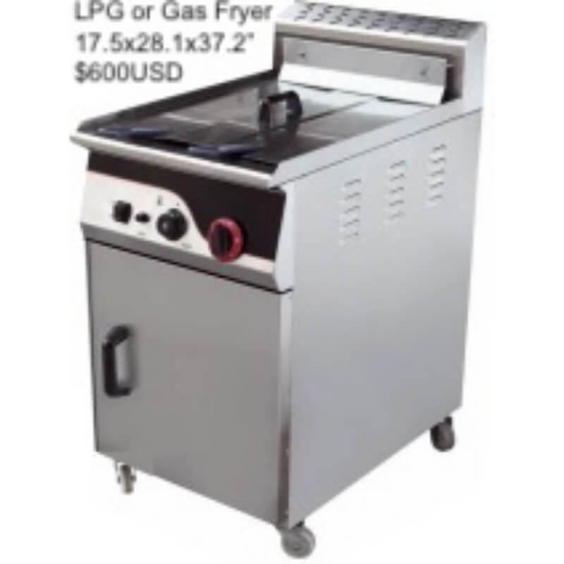 Deep Fryer.jpg