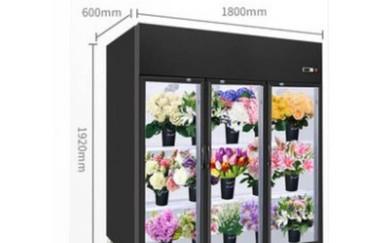 flower triple fridge.jpg