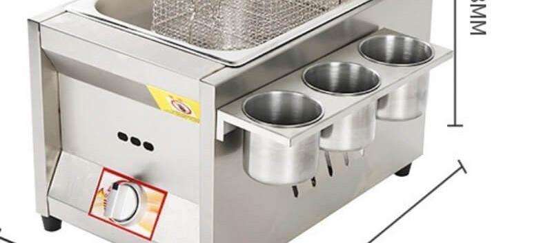 single 15- gas fryer.jpg