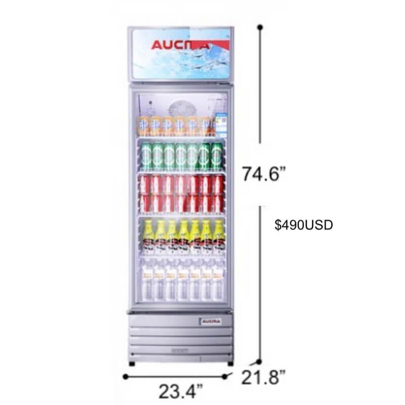 display drink fridge.jpg